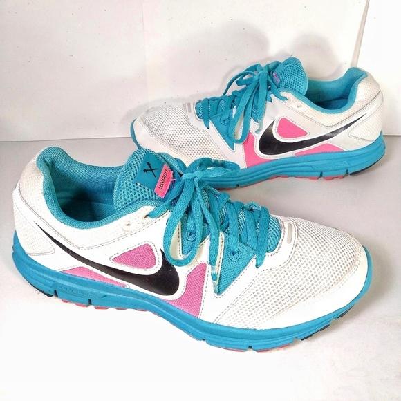 Nike Schuhe online : Billig Uk Opfergabe D9g7p Nike Air Max
